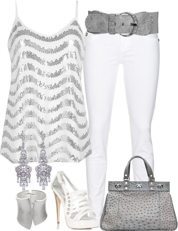 striped-outfit-ideas-154 89+ Awesome Striped Outfit Ideas for Different Occasions