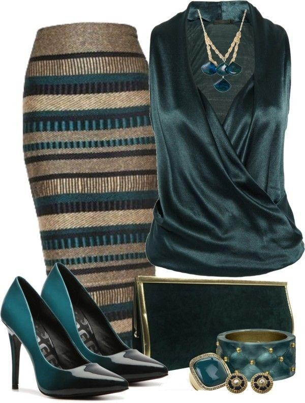 striped-outfit-ideas-159 89+ Awesome Striped Outfit Ideas for Different Occasions