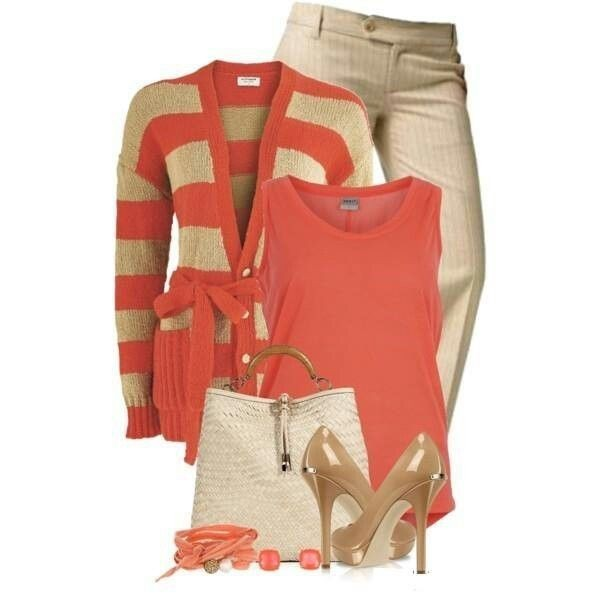 striped-outfit-ideas-53 89+ Awesome Striped Outfit Ideas for Different Occasions