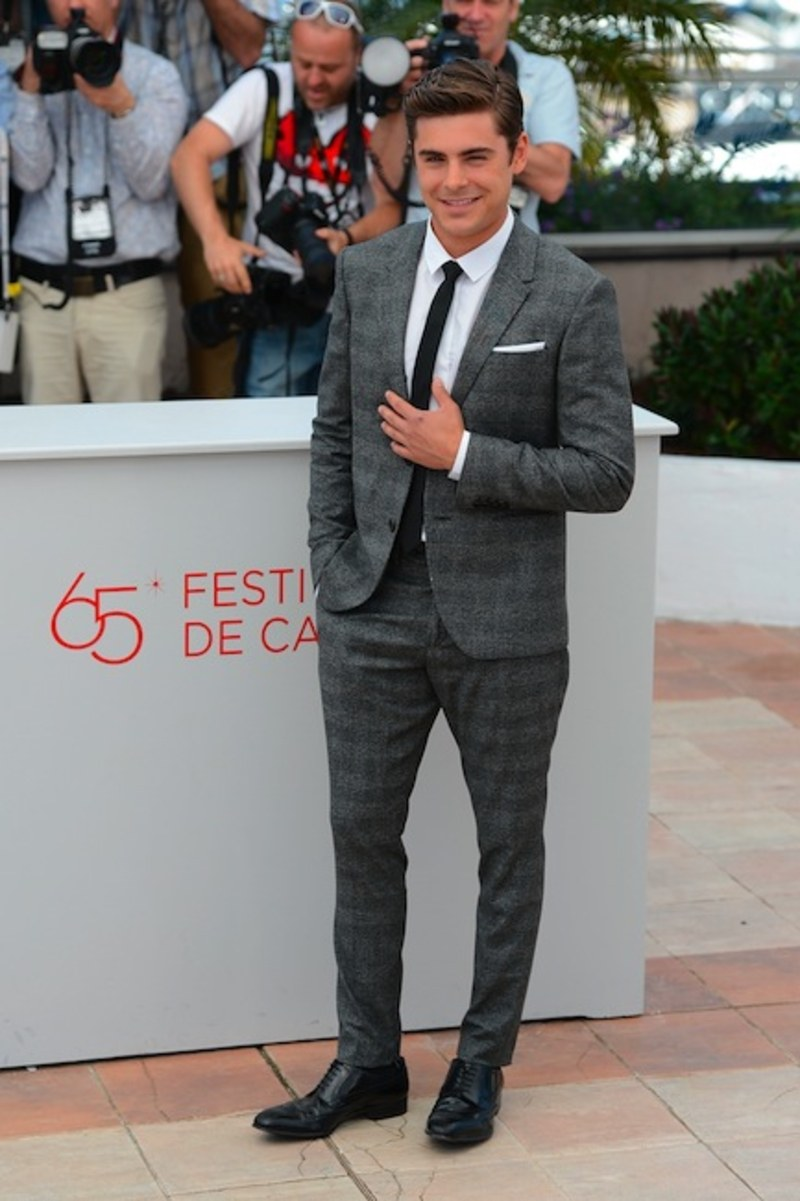 style-blogs-the-gq-eye-ZacEfronCannes-635 15 Male Celebrities Fashion Trends for Summer 2018