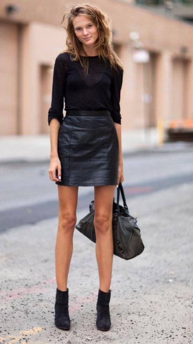 thumbnail1 15+ Elegant Working Ladies Spring Outfit Ideas in 2020