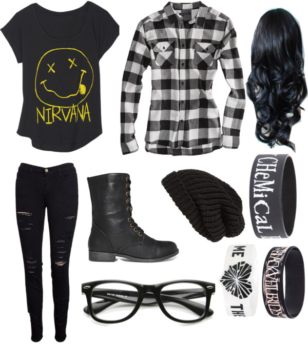 tumblr_nkrwreo4vE1spltmvo1_1280 10 Stylish Spring Outfit Ideas for School