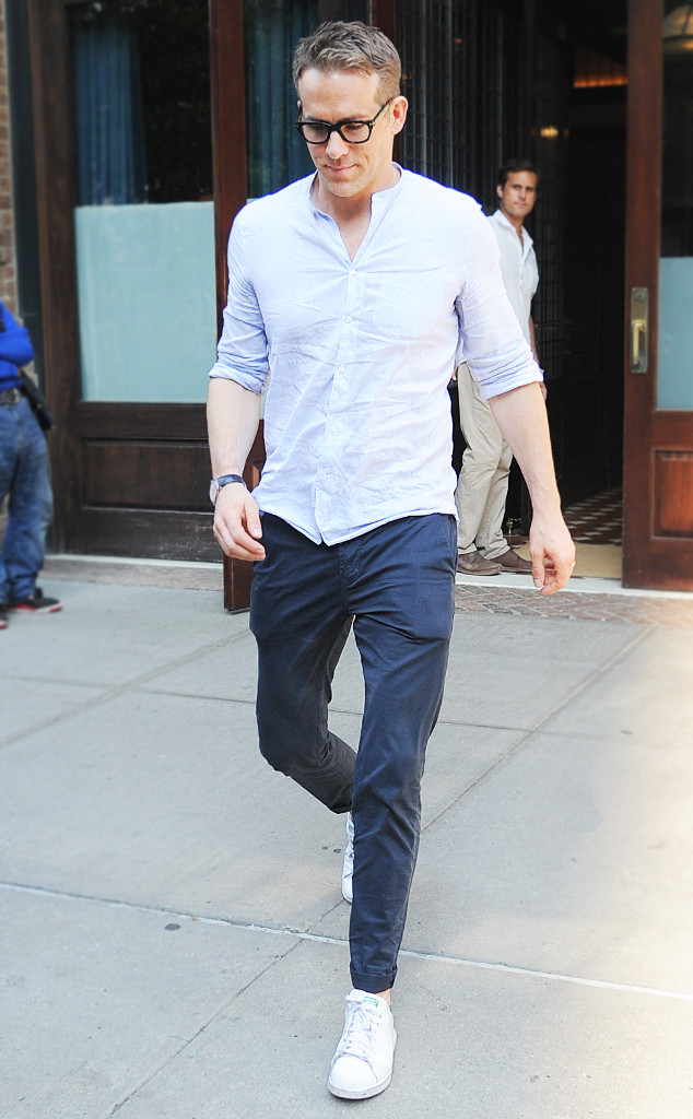 tumblr_ob2g2lR9ty1tad1seo1_1280 15 Male Celebrities Fashion Trends for Summer 2020
