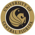 ucf_non_png-150x150 6 Best Online Colleges in the USA in 2020