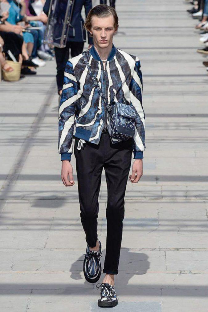 vui0718_generic_large-675x1015 35+ Stellar European Fashions for Spring 2017