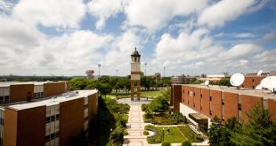 6 Best Online Colleges in the USA