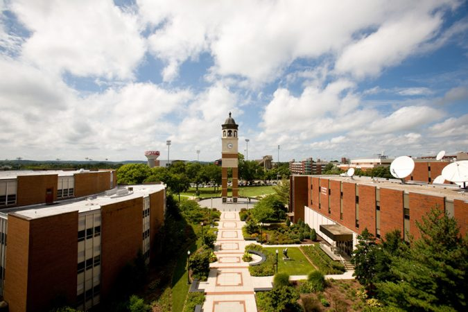 wku_0024-675x450 6 Best Online Colleges in the USA in 2020