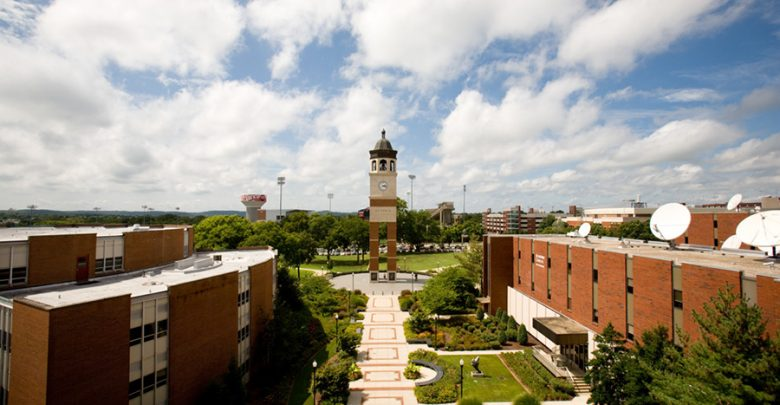 Photo of 6 Best Online Colleges in the USA in 2020