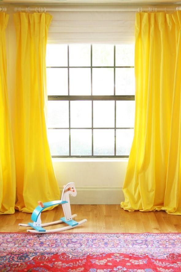 070b24938b42315eff79d905b0797c24 20+ Hottest Curtain Design Ideas for 2020