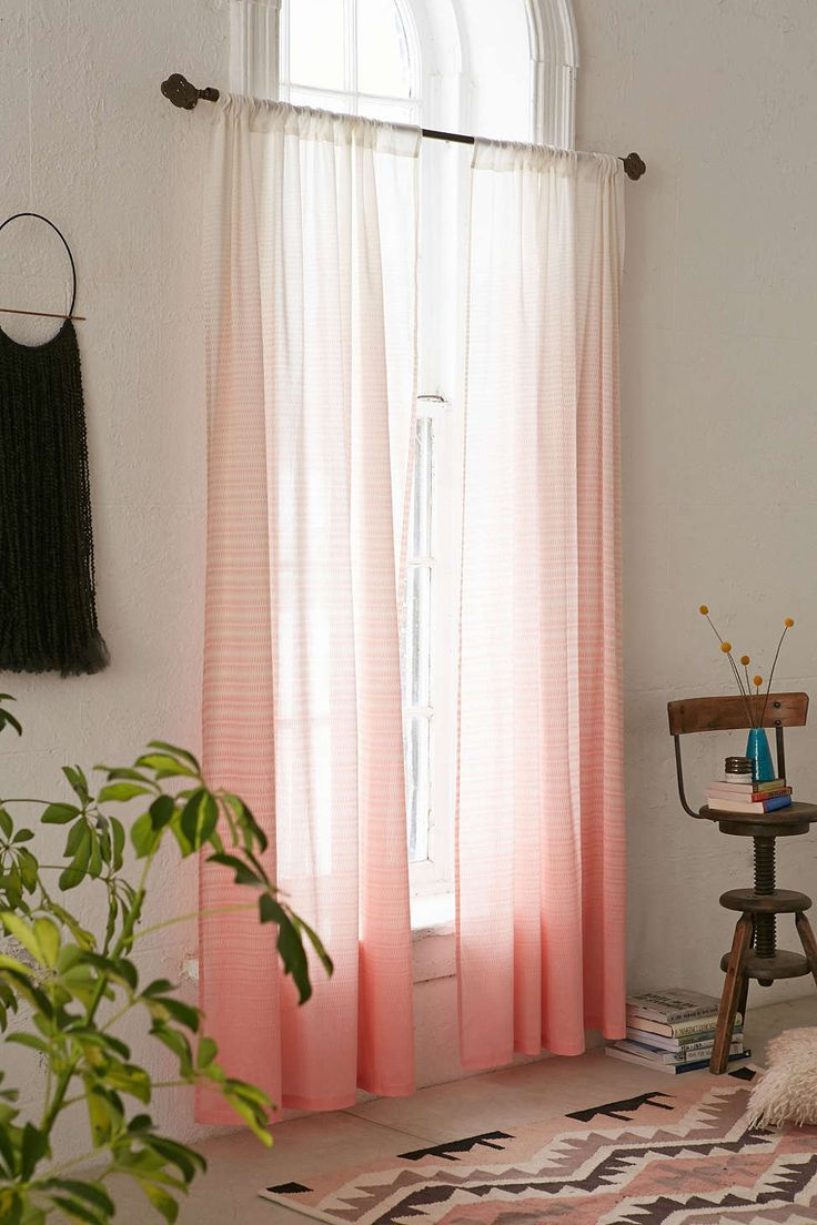 0b305ea8eb1e646a551d308e646e48ba 20 Hottest Curtain Designs for 2017