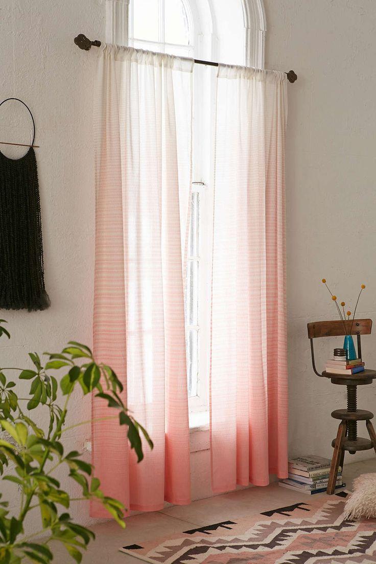 0b305ea8eb1e646a551d308e646e48ba 20+ Hottest Curtain Design Ideas for 2020
