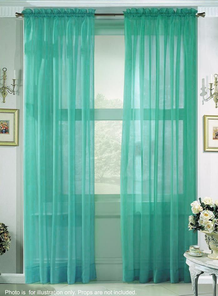 0bc4994aff23f43c1e2c5ca88ffb70ef 20 Hottest Curtain Designs for 2017