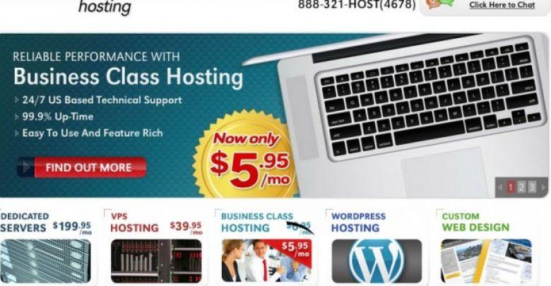 Photo of 10 Reasons Why Inmotion Hosting Has Best Dedicated Servers