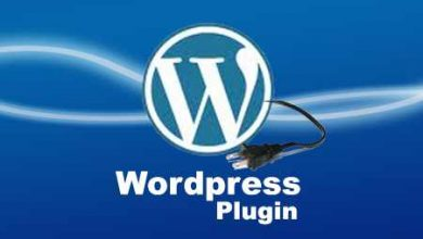 Photo of 15 Must Have Wordpress Plugins for every blogger