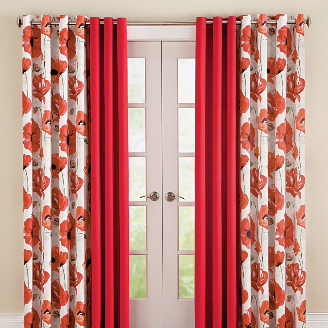 1585_10958_mm 20+ Hottest Curtain Design Ideas for 2020