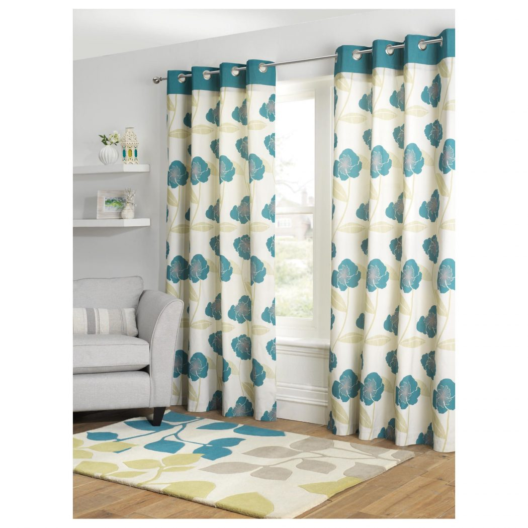 213-1489_PI_TPS1377907 20+ Hottest Curtain Designs for 2018