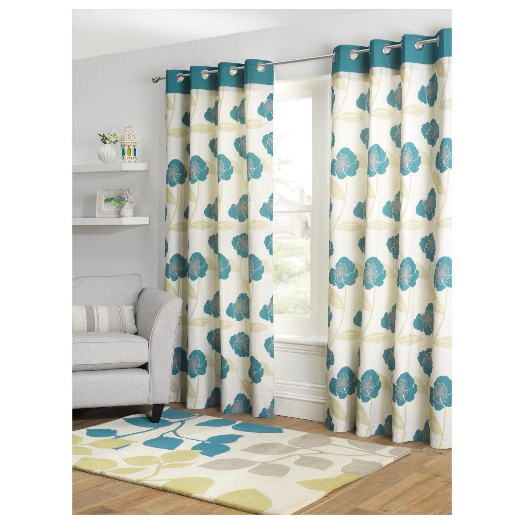 213-1489_PI_TPS1377907 20+ Hottest Curtain Design Ideas for 2020