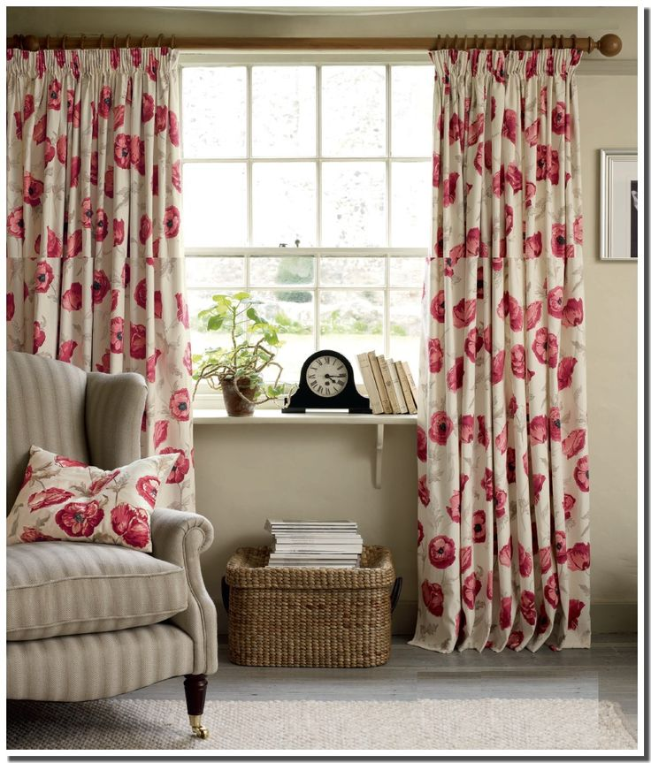 2e055b098a51d42546444b1ee2d61eb8 20+ Hottest Curtain Designs for 2018