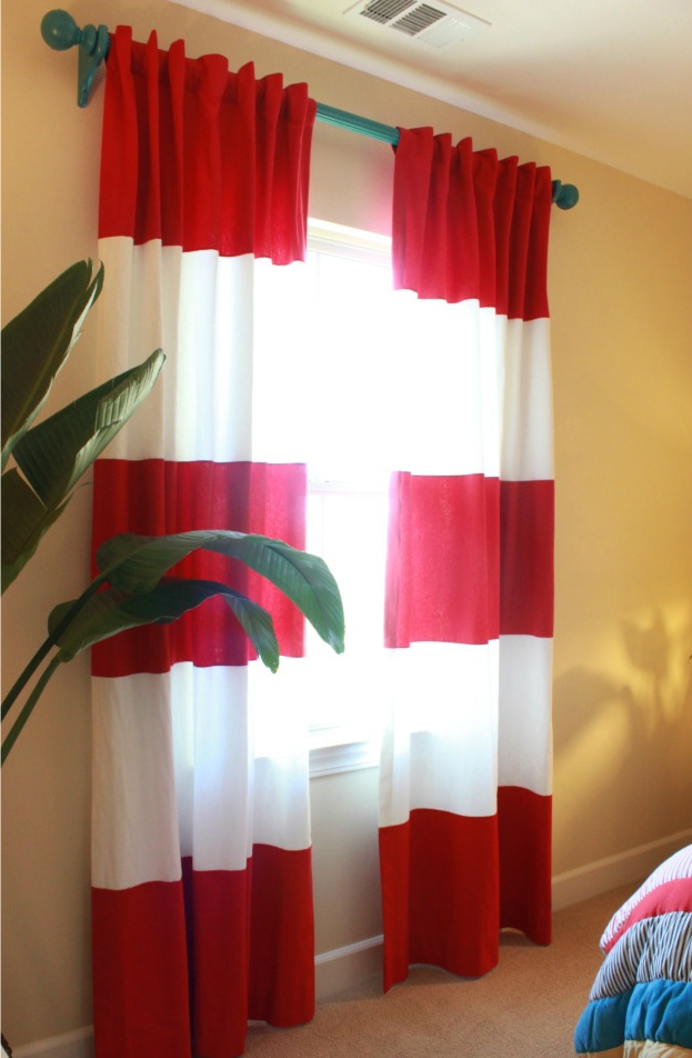 3c686d800262967eda7818a786adaf15 20+ Hottest Curtain Designs for 2019