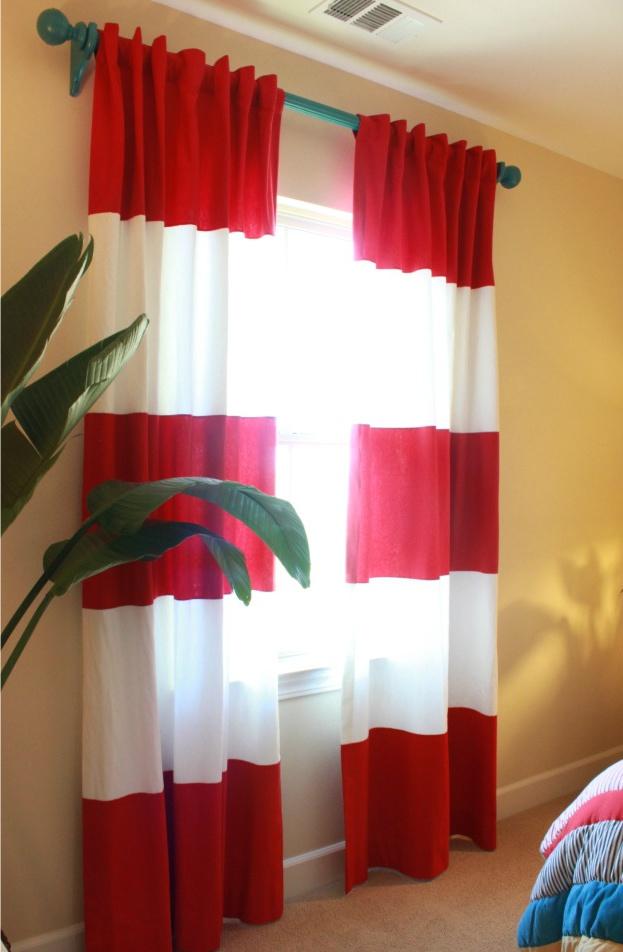 3c686d800262967eda7818a786adaf15 20+ Hottest Curtain Design Ideas for 2020