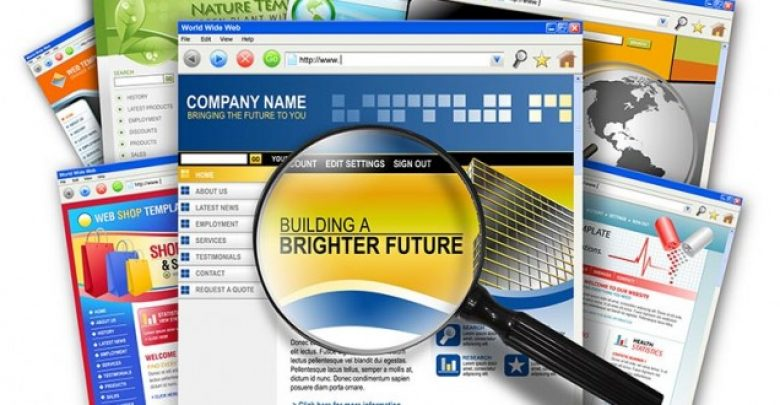Photo of 4 Tips to Get Best Front Page Web Hosting Companies
