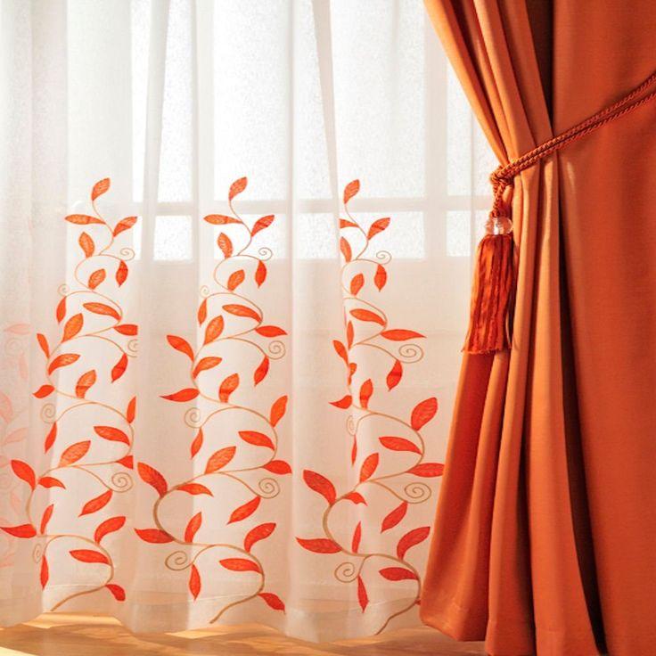 45c32552f51b1d58697efc3fddc9207d 20+ Hottest Curtain Design Ideas for 2020