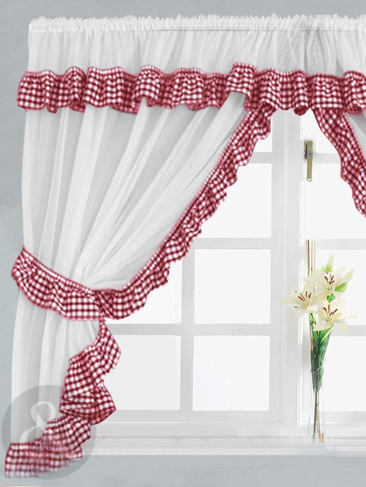 4f7571b72e1145356a2c35f75ff1d5d3 20 Hottest Curtain Designs for 2017
