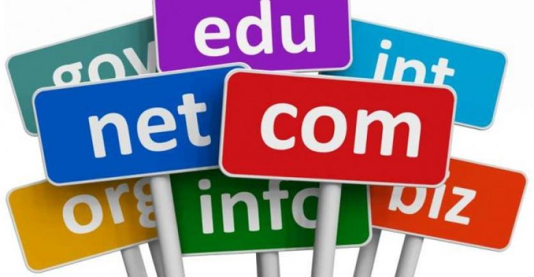 Photo of 5 Tips to Find Best Cheap Domain Name Web Hosting