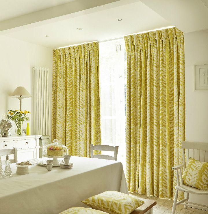 511d67fe511b6f93f3a4af74ef939d81 20+ Hottest Curtain Design Ideas for 2021