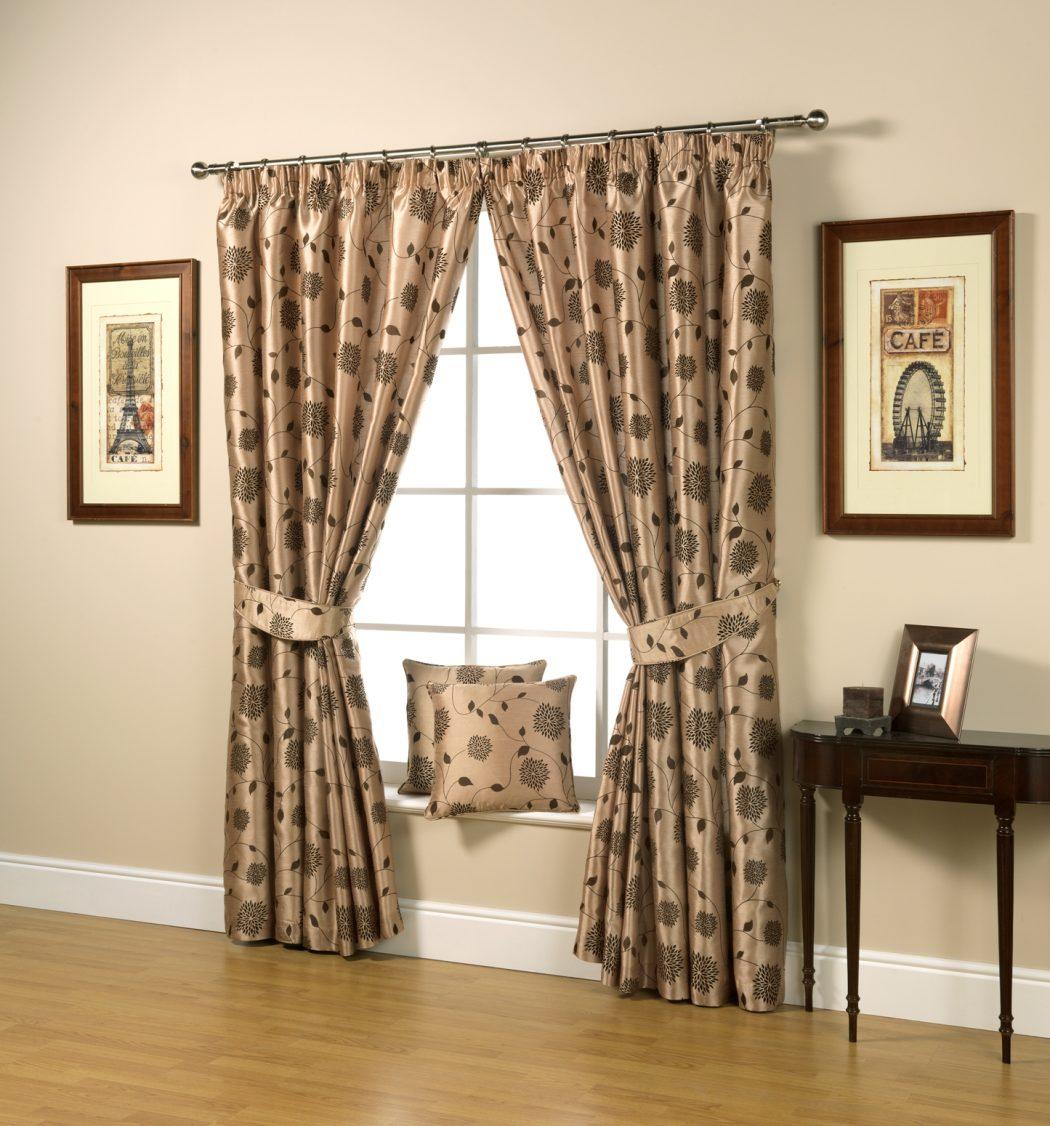 527 20+ Hottest Curtain Design Ideas for 2020