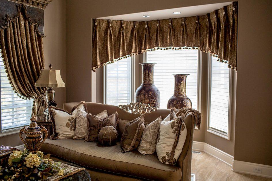564655646 20+ Hottest Curtain Design Ideas for 2020