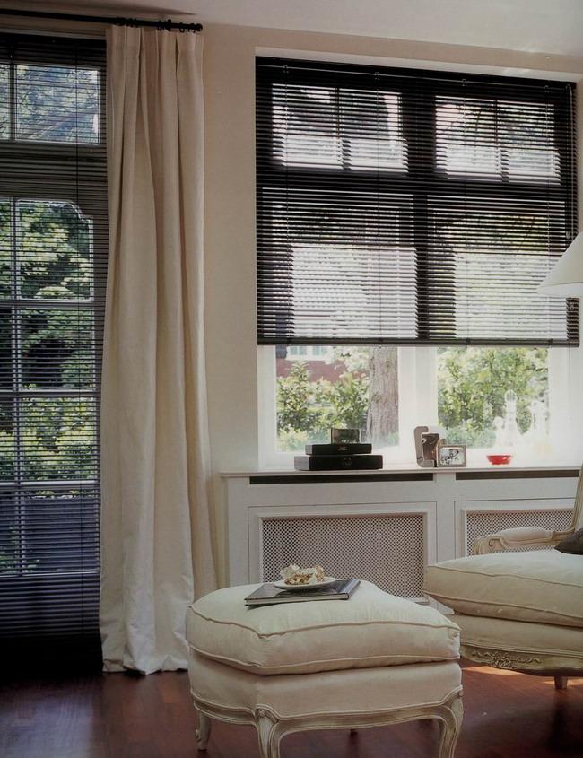 6d8053db39fa2af8953bd266ec050396 20+ Hottest Curtain Design Ideas for 2021