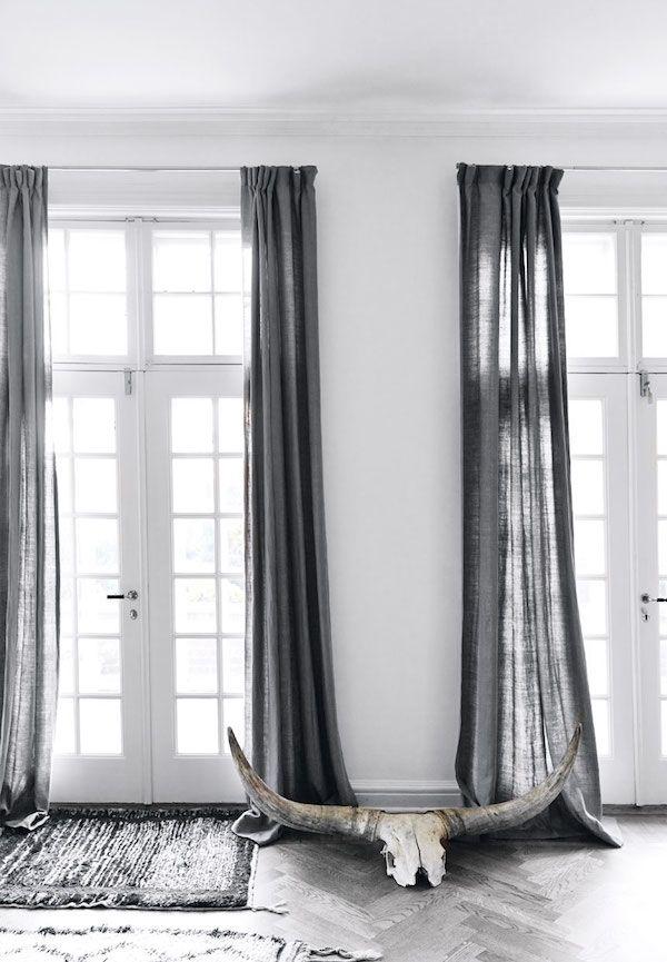 7c715298225572a51de67d9aa314b7e1 20+ Hottest Curtain Design Ideas for 2020