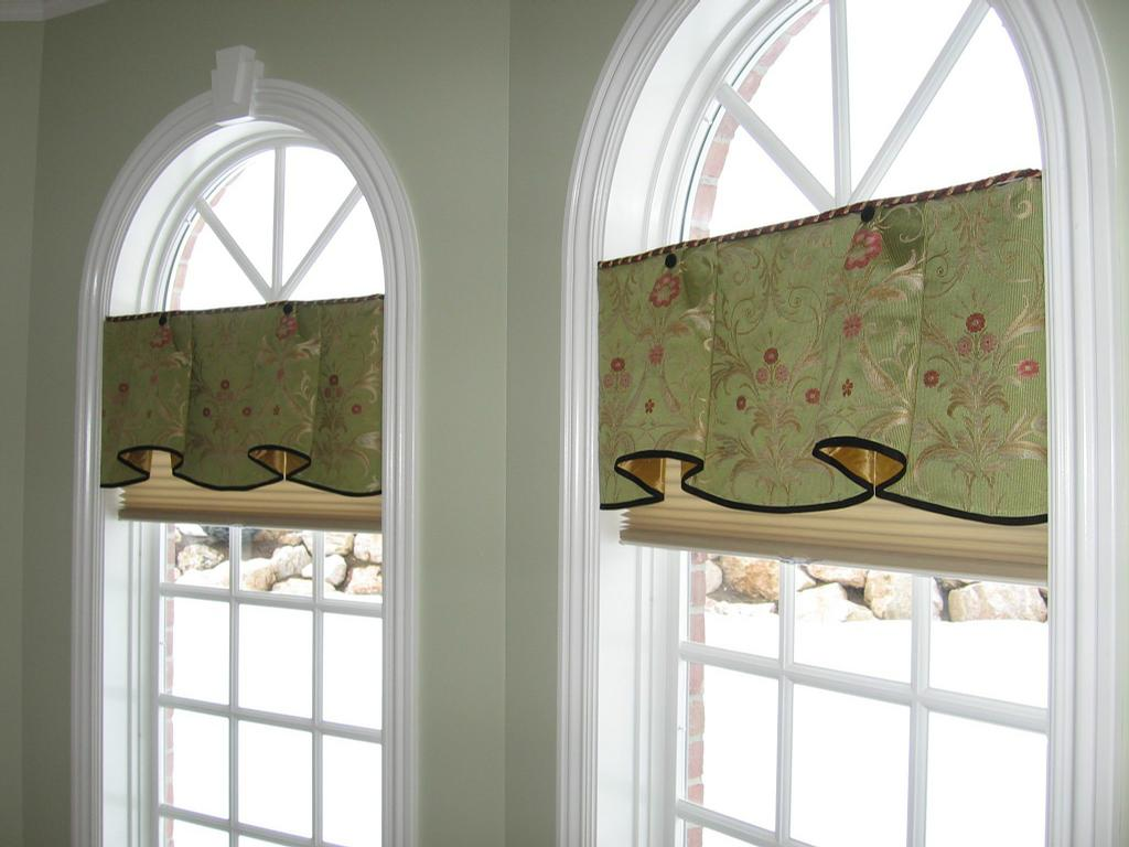 8546d24634e037503a2e1f98e19c3db2 20+ Hottest Curtain Design Ideas for 2020