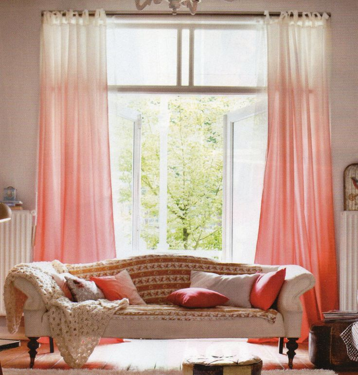 920ac65b8c75d02ca5b3f253c6de3b3d 20 Hottest Curtain Designs for 2017