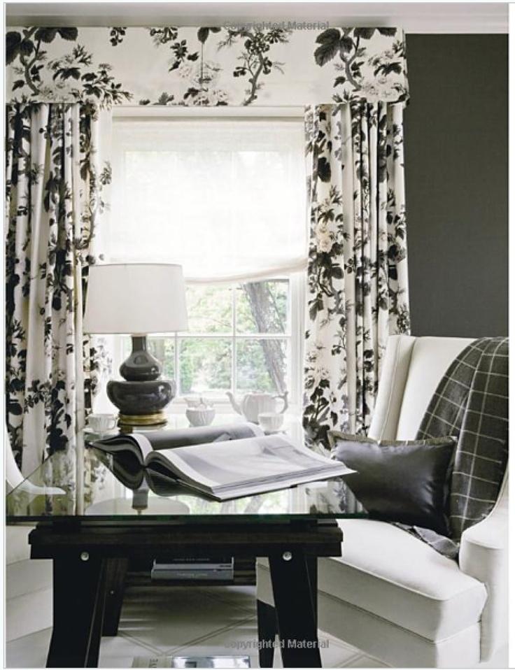 9aaf4efeff43e99eafae6bf3829d7eb9 20+ Hottest Curtain Designs for 2018