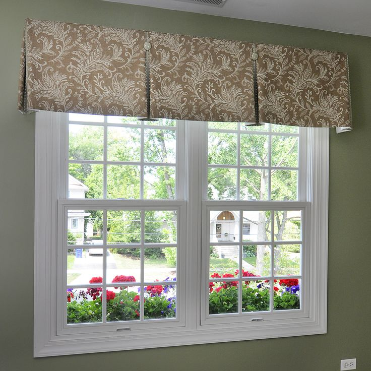 9dc624c04257993693182ca2a0fe7a45 20+ Hottest Curtain Design Ideas for 2021