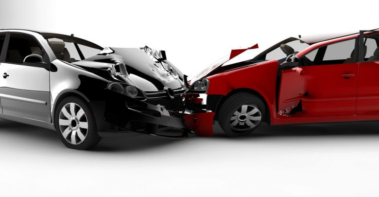 Photo of What to Do When You're Involved in an Accident While on Vacation