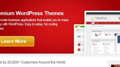 Photo of AppThemes Reviews – What You Should Know About App Themes?!