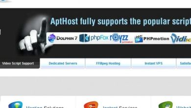 Photo of Apthost Reviews (Ratings, Support, Features Discount Codes, …)