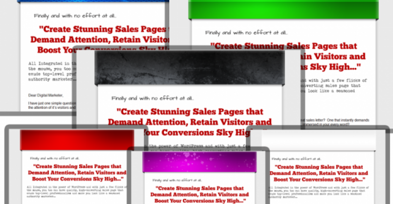 Photo of Authority Pro Theme Review – 5 Reasons Webmasters Hate It