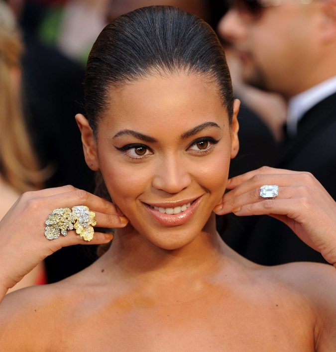 BRV4d9f06_beyonce-675x707 How 10 Tips Will Change the Way Indian Women Buy Trendy Fashion Jewelry