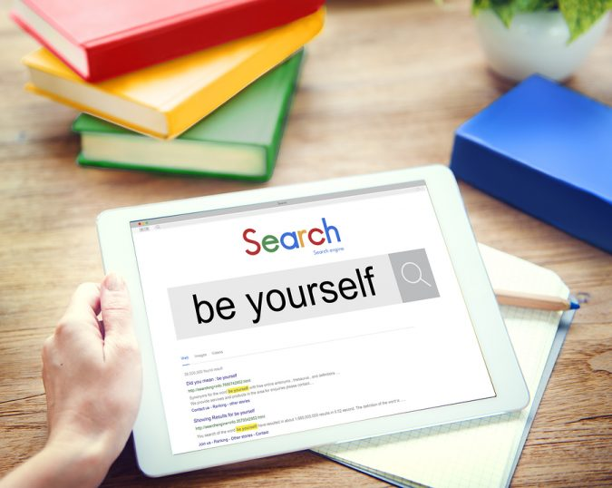 Be-your-true-self-675x538 How to Enhance Your Leadership Skills; 5 Great Tips to Get You There