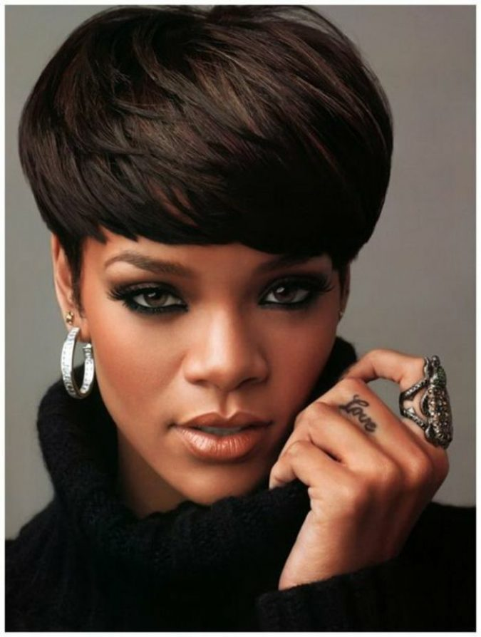 Bowl-cut-675x894 Hairstyles from the 19th Century till Today.. 217 Years of Diversity