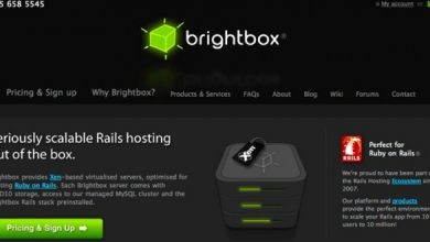 Photo of Brightbox.co.uk Review !