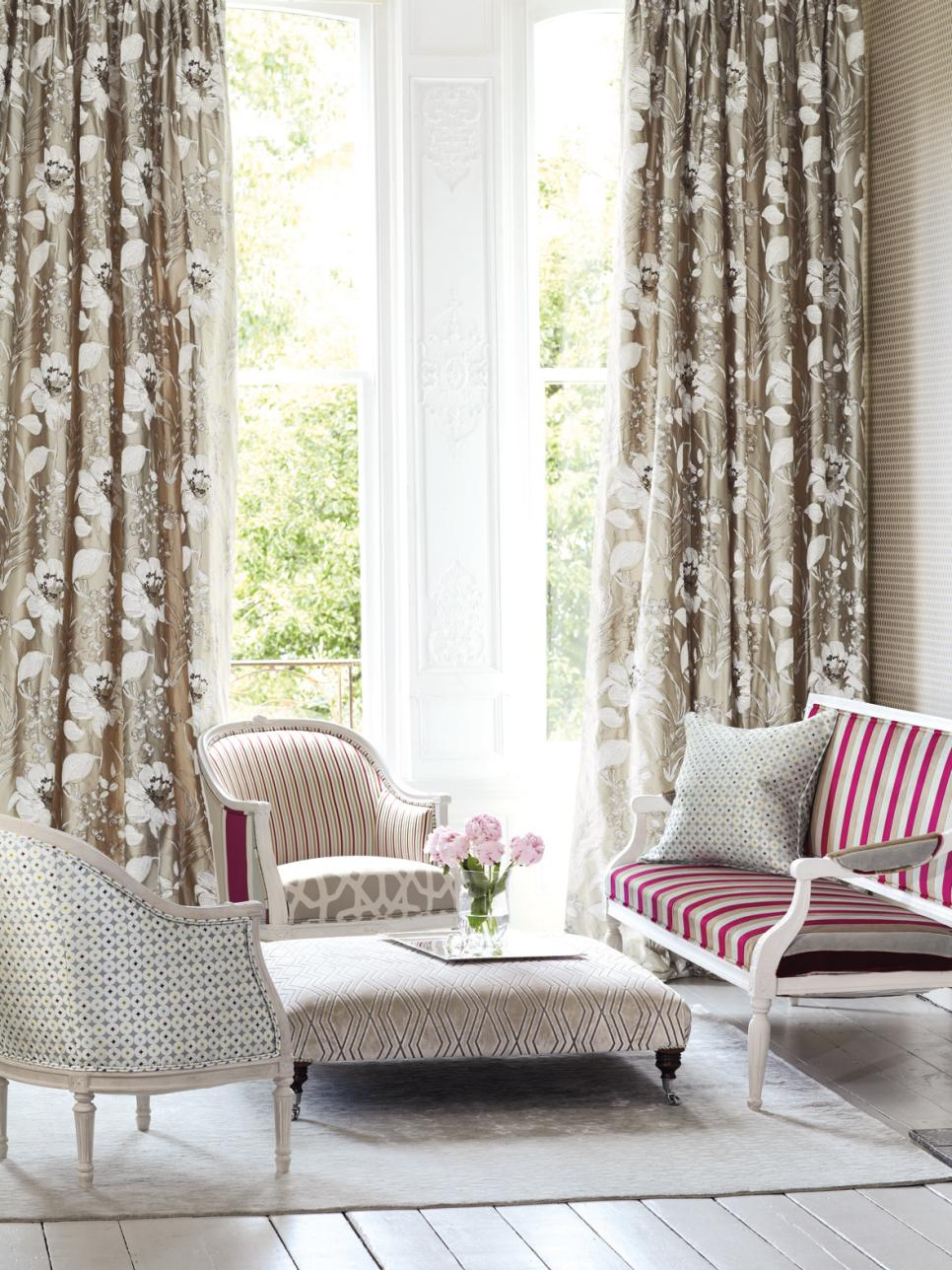 CI-Romo_Dauphine-peony_s3x4.jpg.rend_.hgtvcom.966.1288 20+ Hottest Curtain Designs for 2018