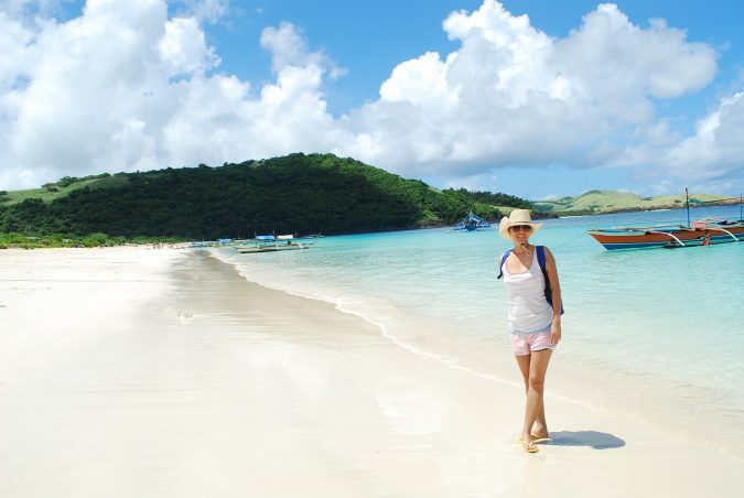 Calaguas-Island-Camarines-Norte-2-675x452 Top 10 Most Attractive Places you Should Visit in Philippines