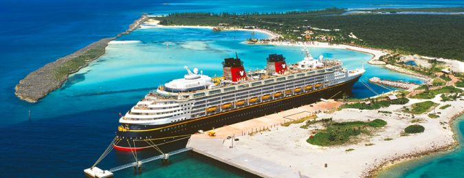 Caribbean-cruise-675x259 Elegant Mother's Day Gifts for Disney Moms