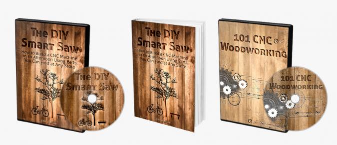 DIY-Smart-Saw-Program-675x291 The DIY Smart Saw.. A Map to Own Your CNC Machine
