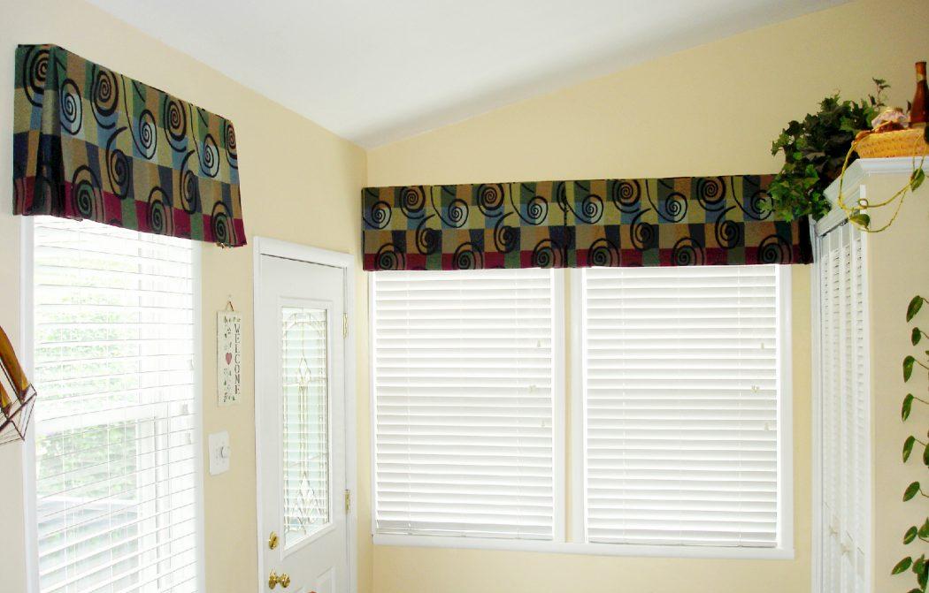 DSC02807 20+ Hottest Curtain Design Ideas for 2020